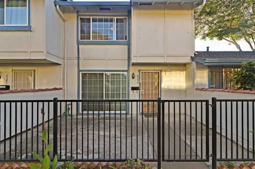 $750,000 - 3Br/2Ba -  for Sale in Union City