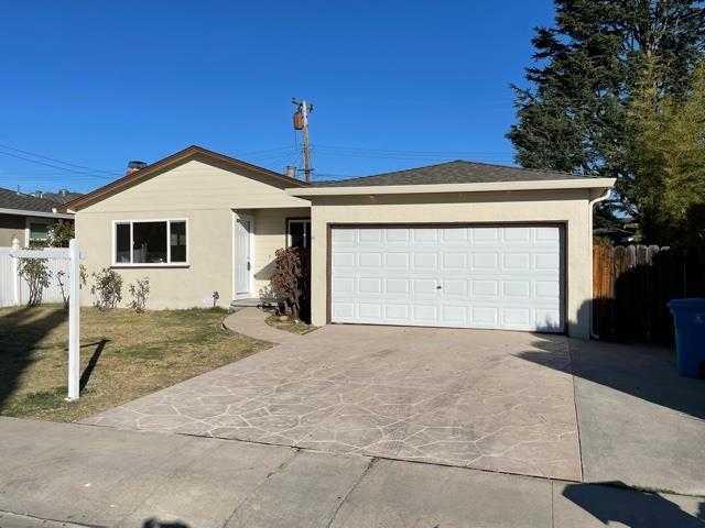 Photo of  3421 Bella Vista Ave