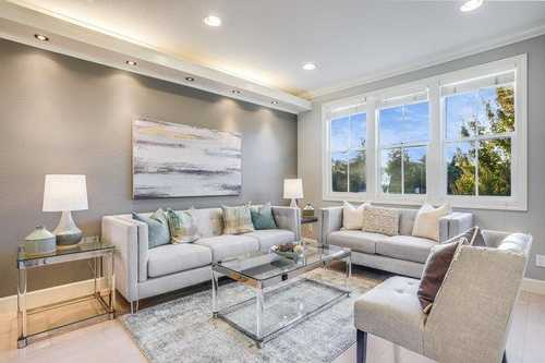 $1,399,000 - 3Br/4Ba -  for Sale in Sunnyvale