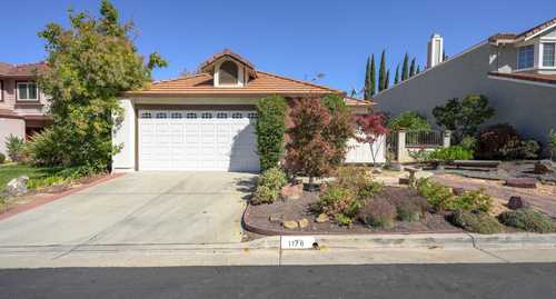 $1,579,000 - 2Br/2Ba -  for Sale in San Jose