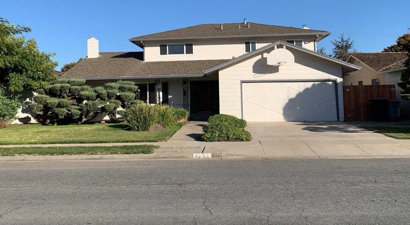 Photo of  1151 San Marcos Dr