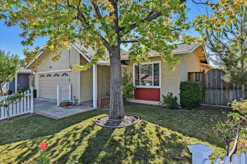 $1,495,000 - 3Br/2Ba -  for Sale in Campbell
