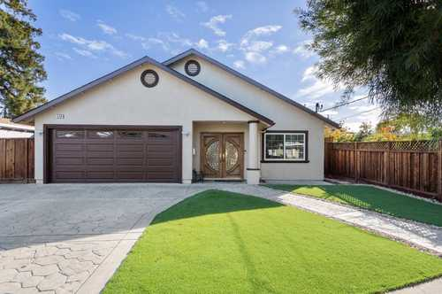 $1,688,000 - 4Br/3Ba -  for Sale in Sunnyvale
