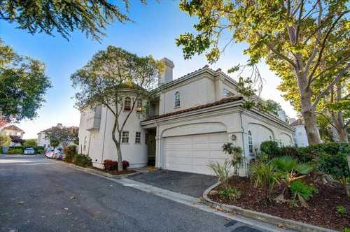 $1,249,900 - 3Br/3Ba -  for Sale in Campbell