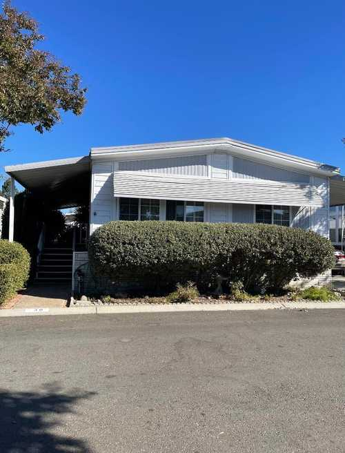 $279,000 - 2Br/2Ba -  for Sale in Campbell