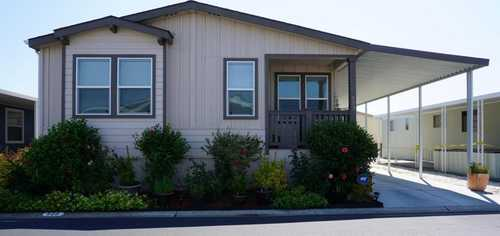 $310,000 - 3Br/2Ba -  for Sale in Sunnyvale
