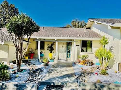 $492,000 - 1Br/1Ba -  for Sale in San Jose