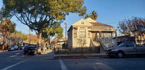 $1,199,000 - 2Br/1Ba -  for Sale in San Jose