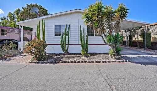 $289,000 - 2Br/2Ba -  for Sale in San Jose