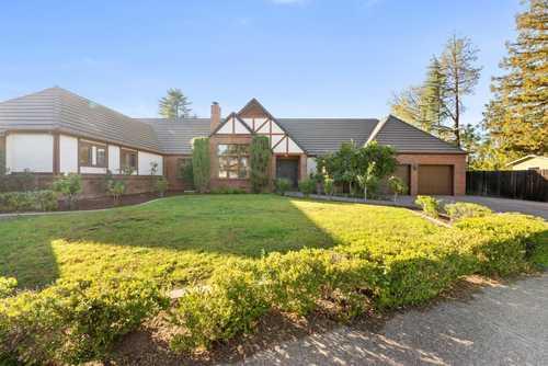 $2,990,000 - 4Br/4Ba -  for Sale in Saratoga