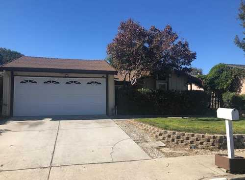 $950,000 - 3Br/2Ba -  for Sale in San Jose