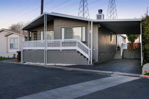 $269,999 - 3Br/2Ba -  for Sale in Sunnyvale