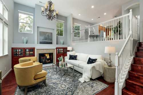$1,545,000 - 4Br/3Ba -  for Sale in Sunnyvale