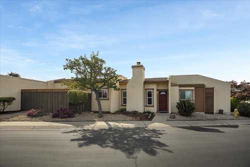 $898,888 - 2Br/2Ba -  for Sale in Campbell