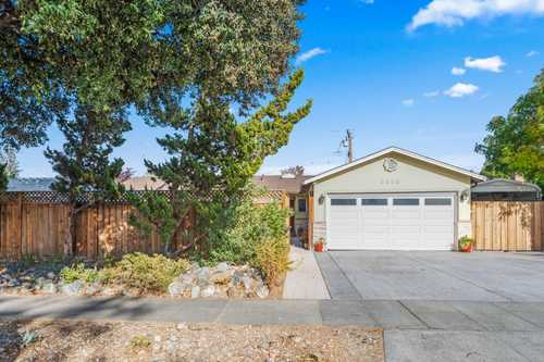 $1,399,888 - 4Br/3Ba -  for Sale in San Jose