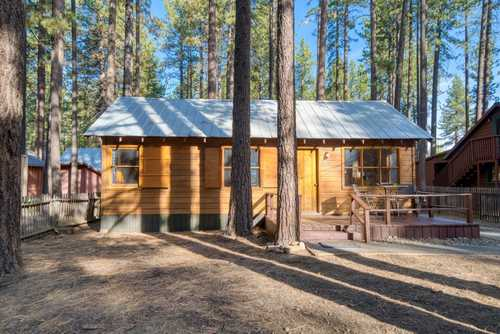 $435,000 - 1Br/1Ba -  for Sale in South Lake Tahoe