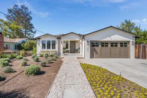 $2,788,000 - 4Br/3Ba -  for Sale in Campbell