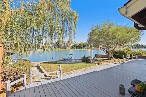$2,398,000 - 3Br/2Ba -  for Sale in Foster City