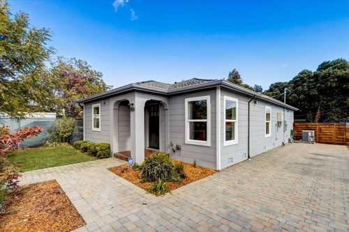 $989,000 - 2Br/2Ba -  for Sale in East Palo Alto