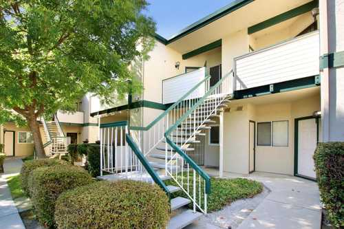 $610,000 - 2Br/2Ba -  for Sale in Union City