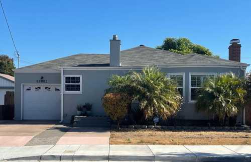 $668,000 - 2Br/1Ba -  for Sale in Hayward
