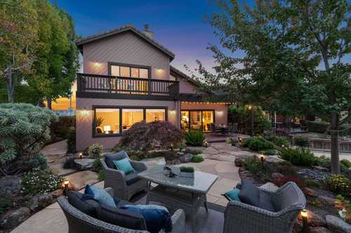 $2,698,000 - 3Br/3Ba -  for Sale in Foster City