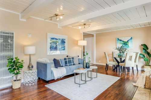 $948,000 - 3Br/1Ba -  for Sale in East Palo Alto