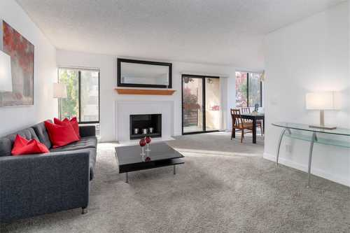 $978,000 - 3Br/2Ba -  for Sale in Foster City