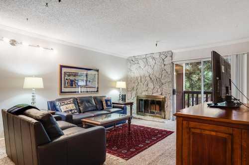 $489,000 - 2Br/2Ba -  for Sale in Hayward