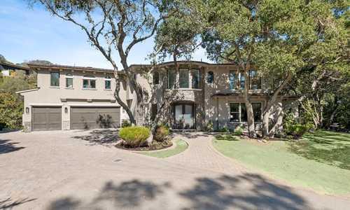 $7,998,000 - 5Br/6Ba -  for Sale in Portola Valley