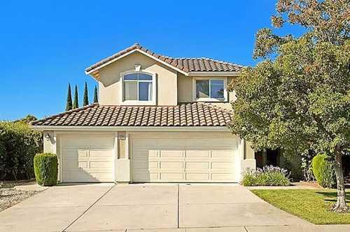 $1,299,880 - 3Br/3Ba -  for Sale in Livermore