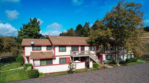 $474,999 - 2Br/1Ba -  for Sale in Union City