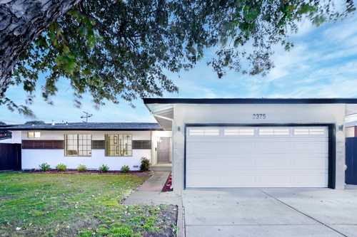 $1,950,000 - 4Br/2Ba -  for Sale in San Mateo