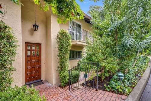 $1,575,000 - 3Br/3Ba -  for Sale in Los Gatos
