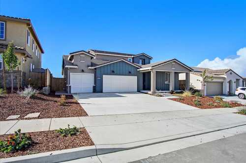 $899,000 - 5Br/4Ba -  for Sale in Hollister