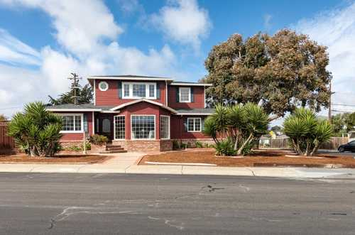 $1,699,000 - 4Br/2Ba -  for Sale in South San Francisco