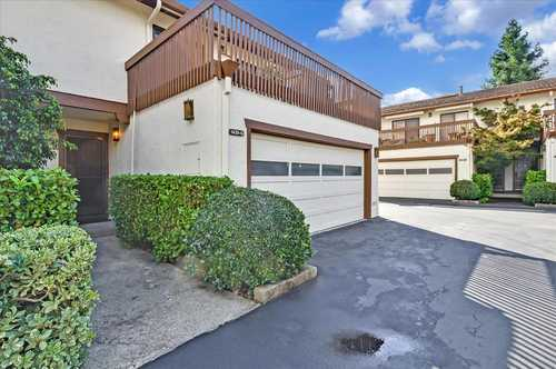 $1,198,000 - 3Br/3Ba -  for Sale in Redwood City