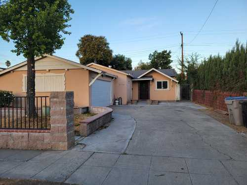 $845,000 - 3Br/2Ba -  for Sale in San Jose