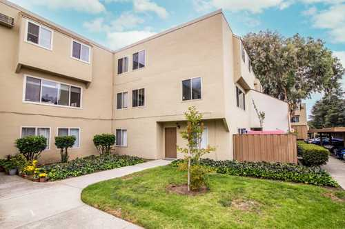 $809,000 - 3Br/3Ba -  for Sale in San Jose