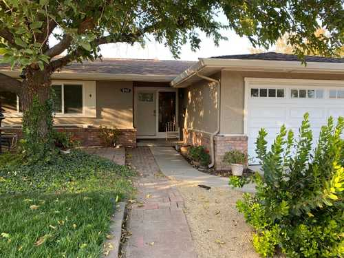 $940,000 - 3Br/3Ba -  for Sale in Livermore