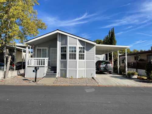 $259,000 - 3Br/2Ba -  for Sale in Hayward
