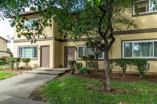 $422,000 - 2Br/2Ba -  for Sale in Gilroy