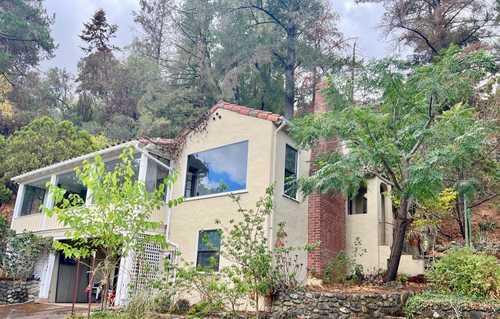 $3,200,000 - 2Br/2Ba -  for Sale in Los Altos Hills
