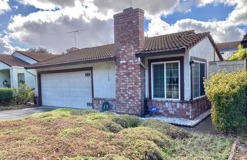 $915,000 - 3Br/2Ba -  for Sale in San Jose