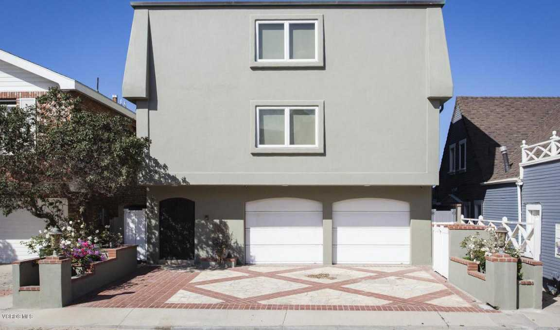 $3,200,000 - 4Br/5Ba -  for Sale in Oxnard