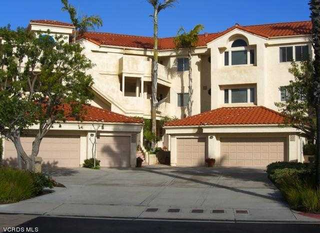 $849,000 - 2Br/2Ba -  for Sale in Oxnard