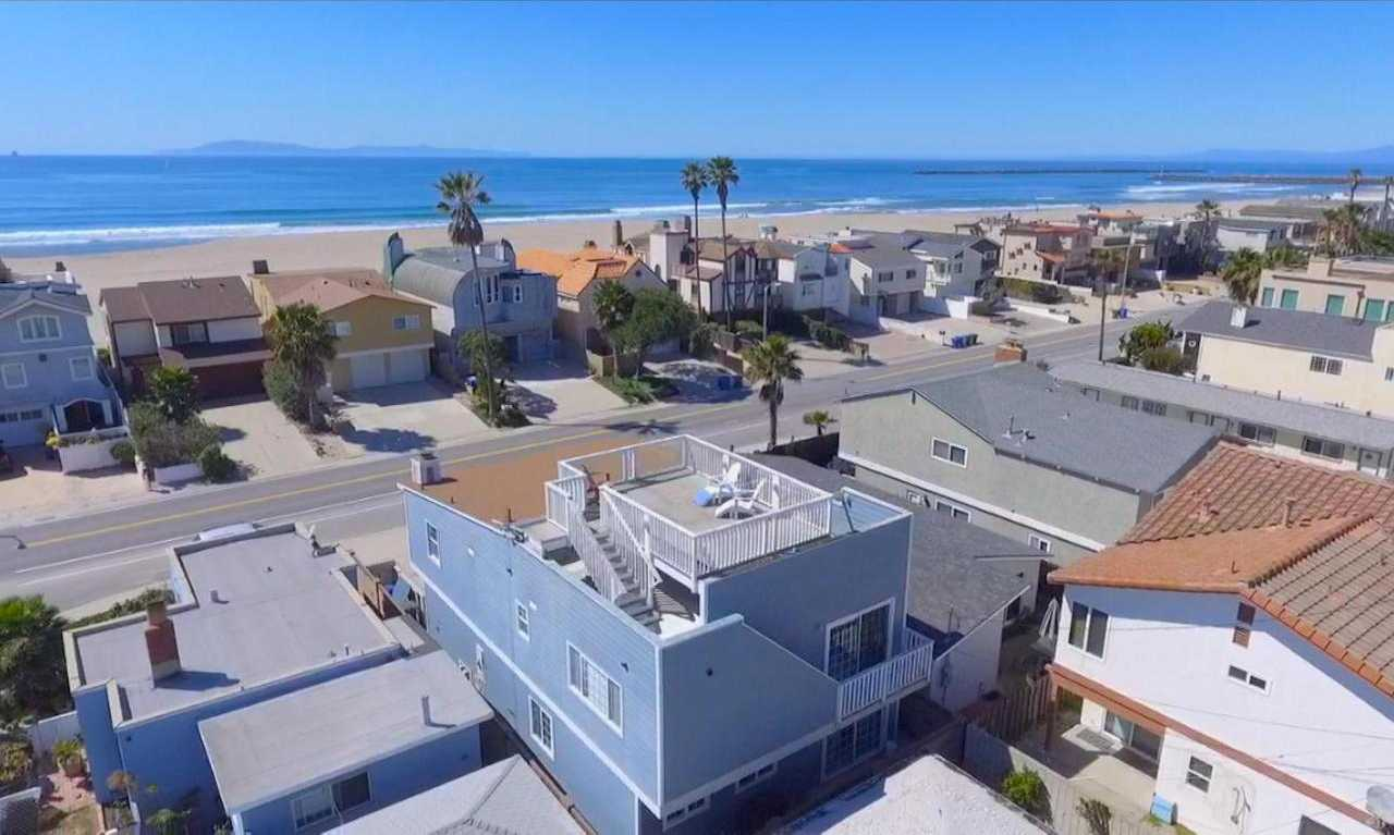 $1,100,000 - 3Br/3Ba -  for Sale in Oxnard