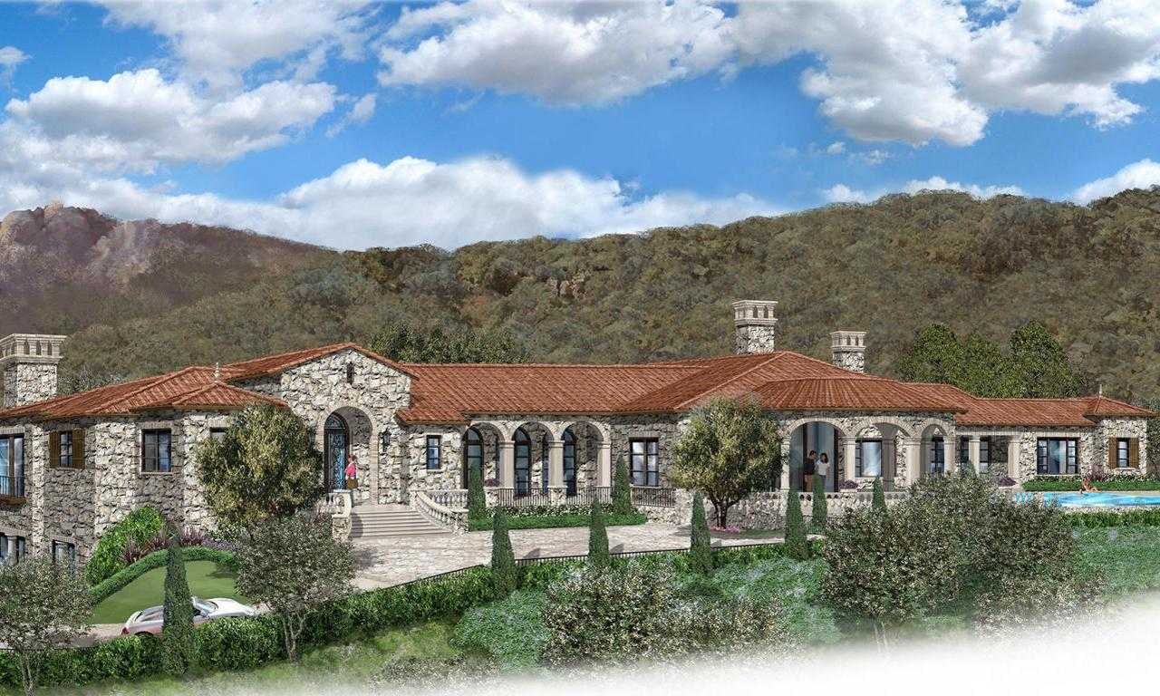 $11,900,000   5Br/10Ba   For Sale In Thousand Oaks