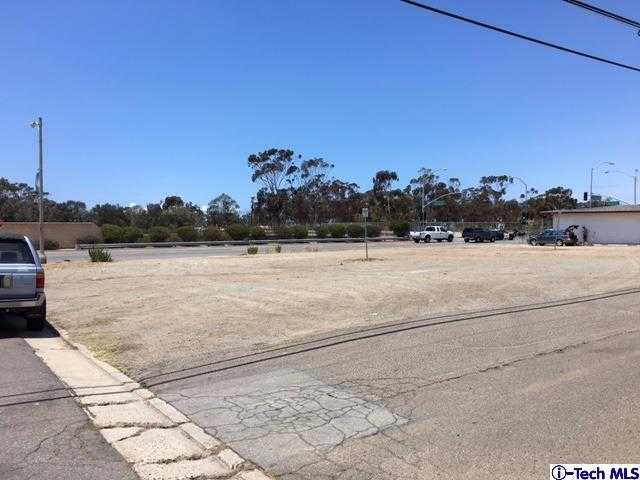 $1,849,000 - Br/Ba -  for Sale in San Clemente