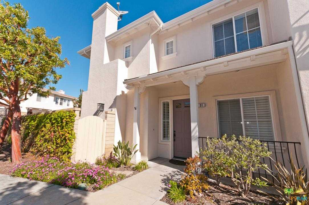 $579,000 - 3Br/3Ba -  for Sale in San Clemente